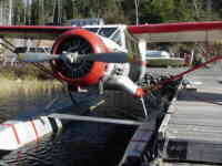 FUU Mk 4                       with paddle prop